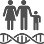 genetic-counseling