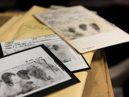 Golden State Killer brings power of DNA testing to fore